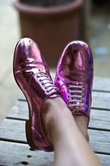 Radiant_Orchid_26