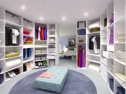 Closet_1