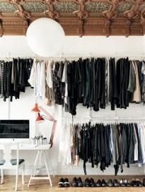 Closet_32