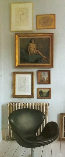 wall_decor_6