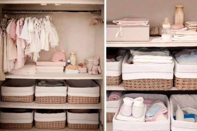 ideas-para-decorar-la-habitacion-del-bebe-15