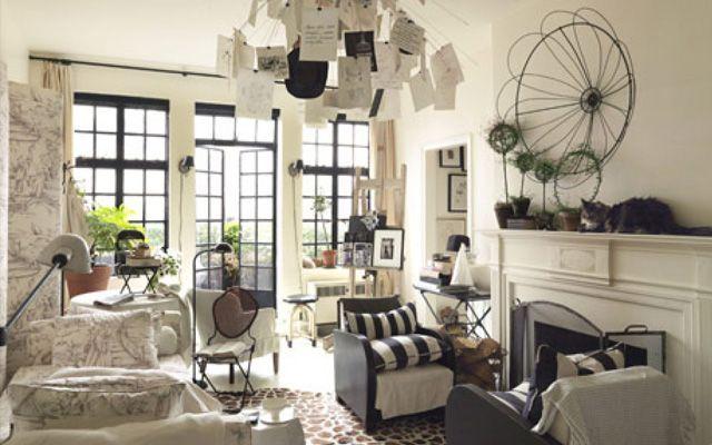 03-dekorasyon-marangozluk-karanlık-pencereler