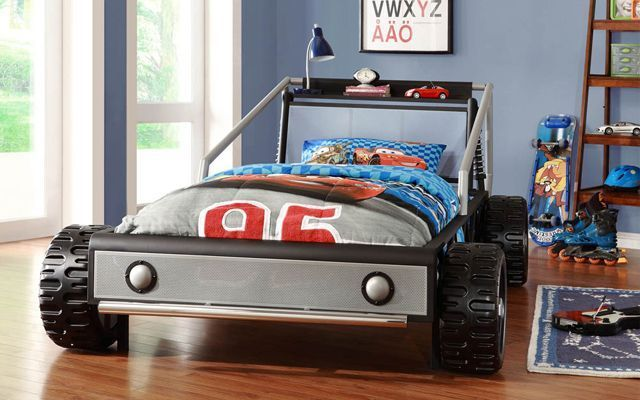 kids_themed_beds_decoration_children_room_04