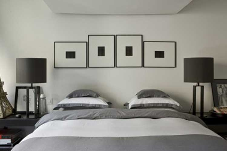 simetrik resimler