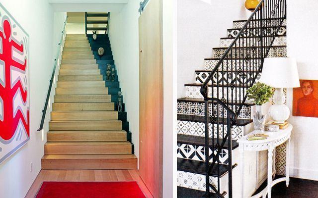 dekorasyon-merdiven-5