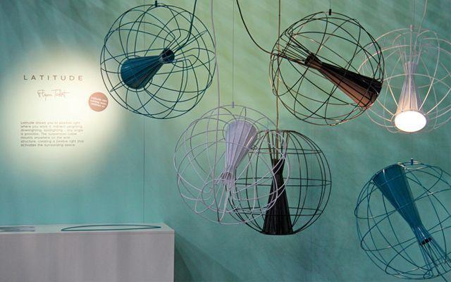 dekorasyon-lamba-armatür-02