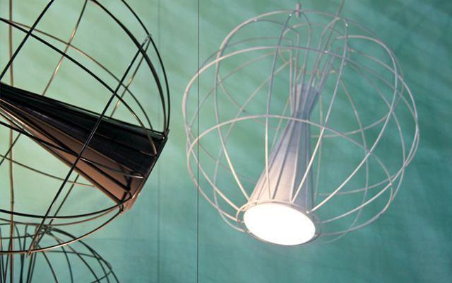 dekorasyon-lamba-armatür-04