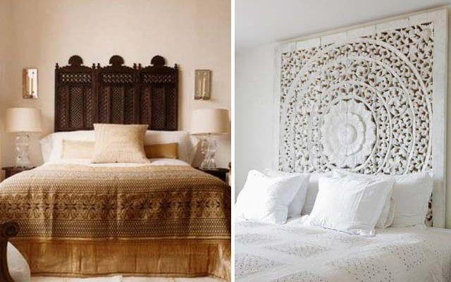 headboard_decoration_biombo_bedroom_04