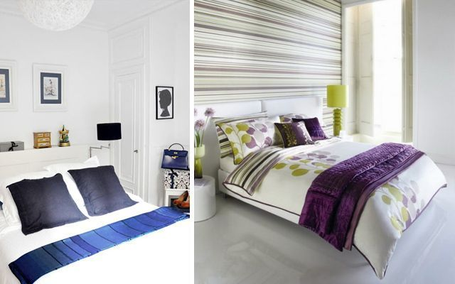 bed_decoration_blanket_plaid_05