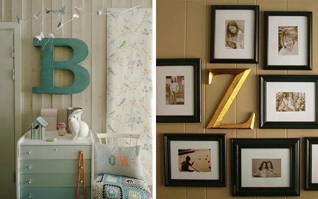 vinil-tipografi-duvarları süsle 4