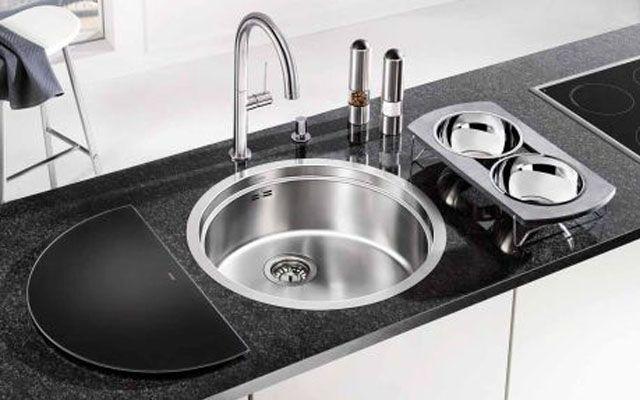 kitchen_decoration_circular_sink