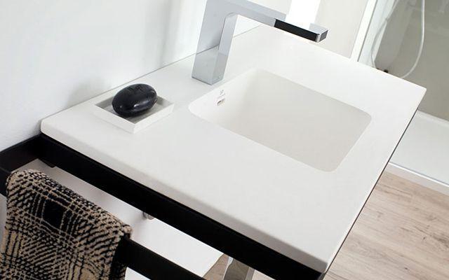 washbasin_counter_decoration_bath