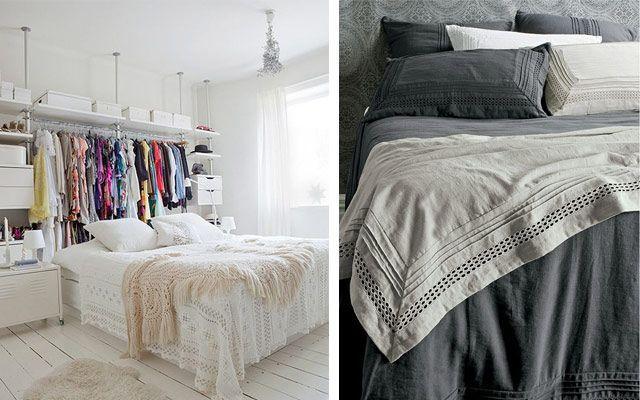 yatak ekose