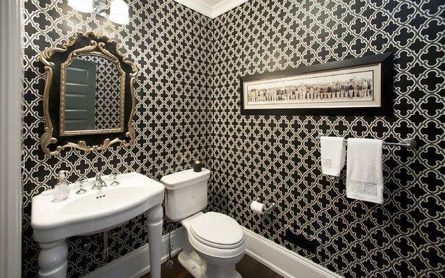 tuvalet-nezaket-duvar-kağıdı