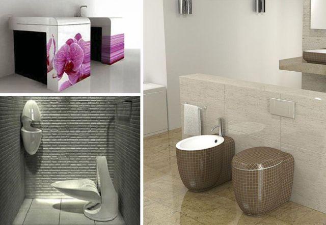 banyo-tuvalet-dekorasyon-05