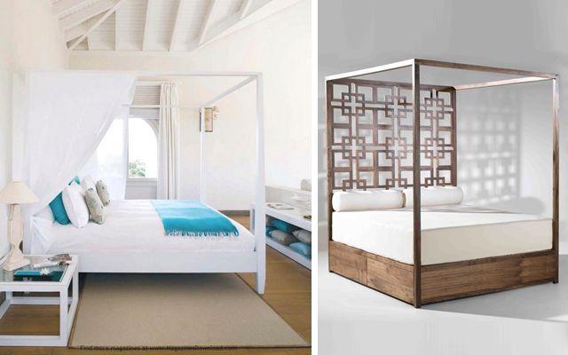 dekorasyon-yatak odası-yatak-gölgelik-03