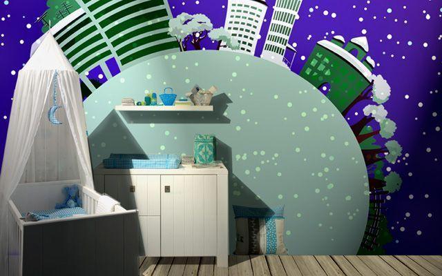 dekorasyon-çocuk-yatak-odası-beşik-00