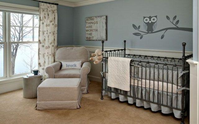 dekorasyon-çocuk-yatak-odası-beşik-03