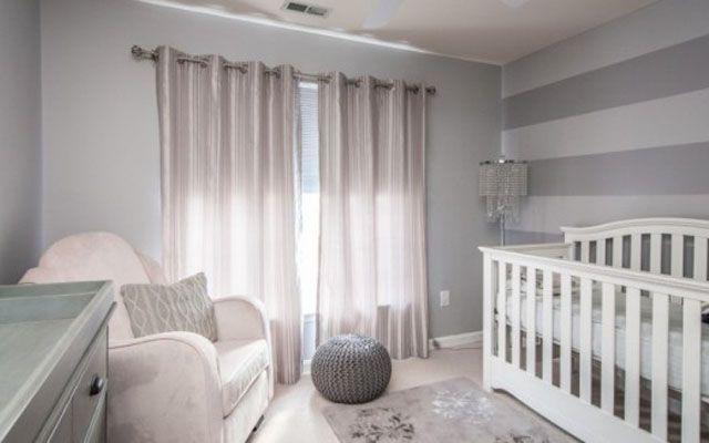 beşik-ile-çocuk-yatak odası-dekorasyon-10