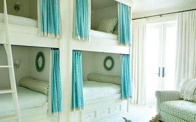 dekorasyon-çocuk-yatak-odası-geniş-aileler-03
