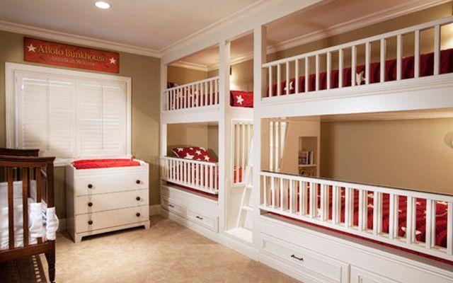 dekorasyon-çocuk-yatak-odası-geniş-aileler-08