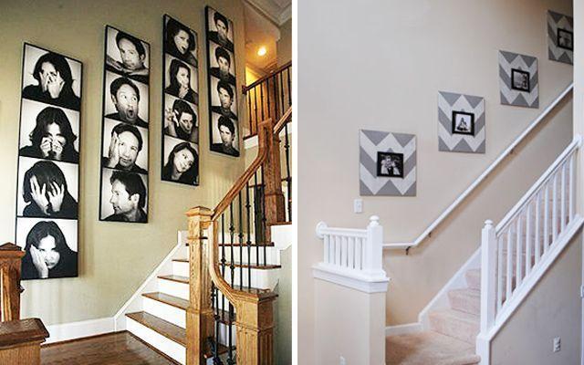 dekorasyon-duvarlar-resimleri-çapraz-14