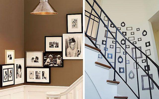 dekorasyon-duvarlar-resimleri-çapraz-15