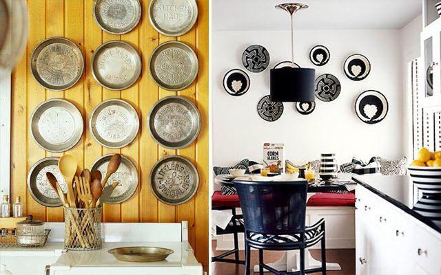 dekorasyon-duvarlar-plakalar-02