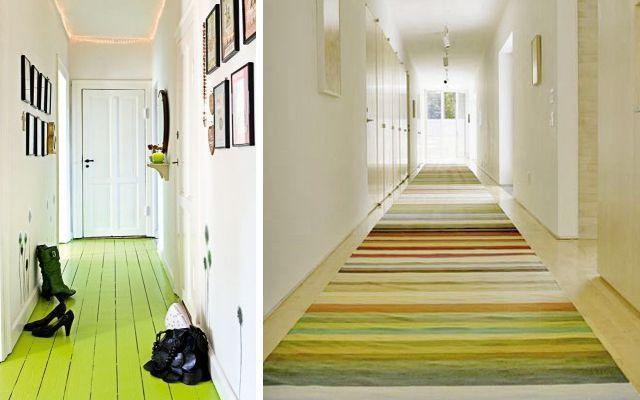 dekorasyon-koridorlar-kat-04