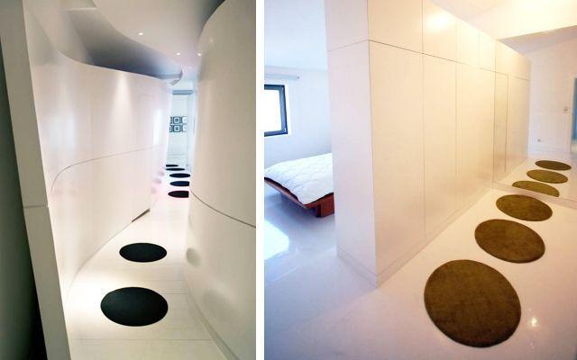 dekorasyon-koridorlar-kat-05