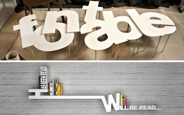mobilya-tipografi-ile-dekorasyon-06