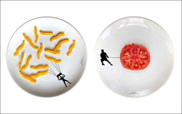 dekorasyon-tabaklar-mizah-06