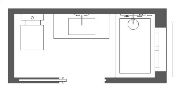 dağıtım alanları-banyo-genişlik-kısa