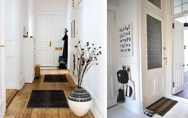 İskandinav tarzı giriş-dekorasyon-02