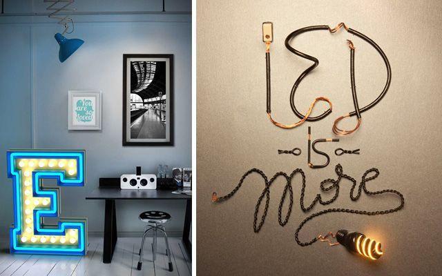 dekorasyon-ile-tipografi-aydınlatma-05