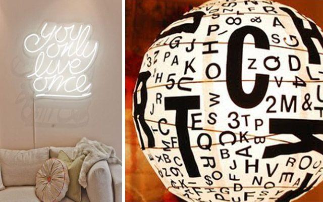 dekorasyon-ile-tipografi-aydınlatma-07