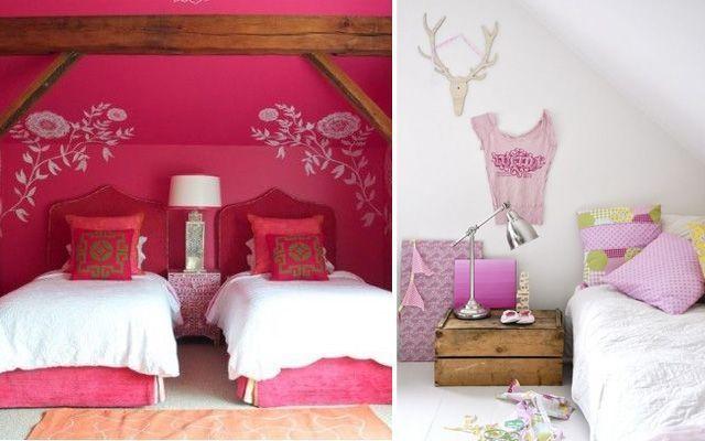 pembe-çocuk-yatak-odasi-dekorasyonu-fikirleri-03
