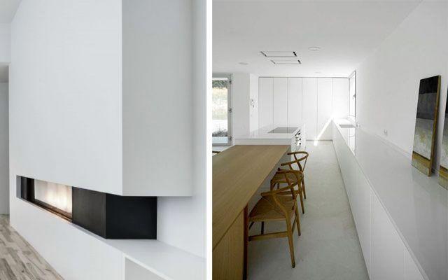minimalist tarzı-04