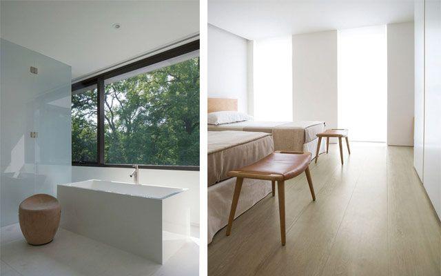minimalist tarzı-05