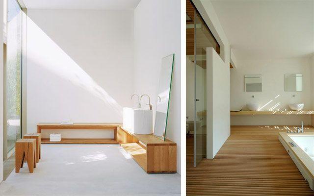 minimalist tarzı-09