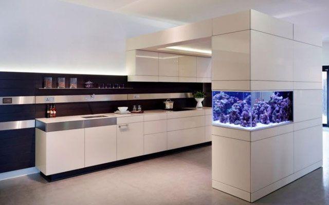 akvaryumlarla-evde-dekorasyon-fikirleri-16