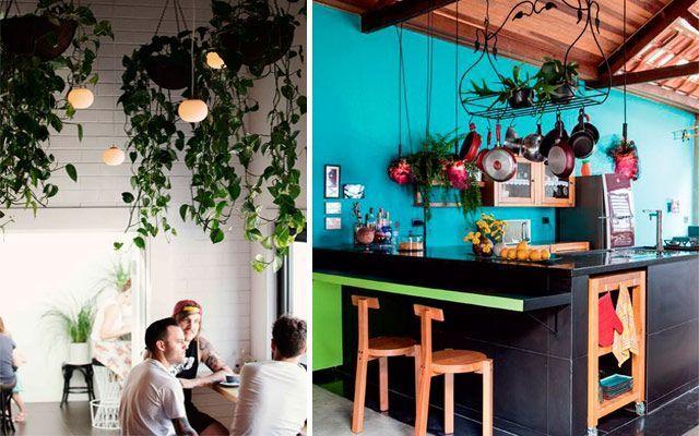 Kitchen_plants_08