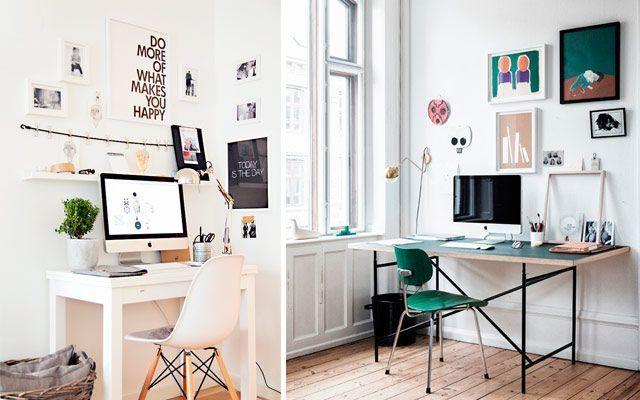 dekorasyon-masaları-04