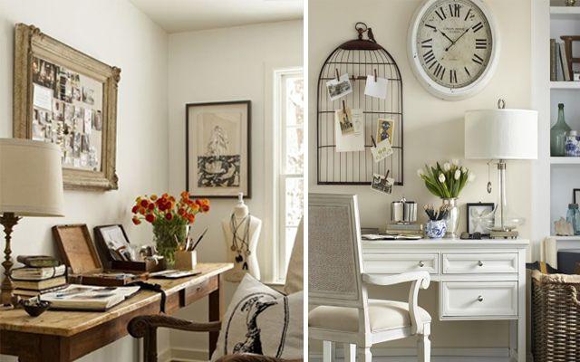 dekorasyon-masaları-06