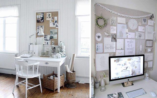 dekorasyon-masaları-24
