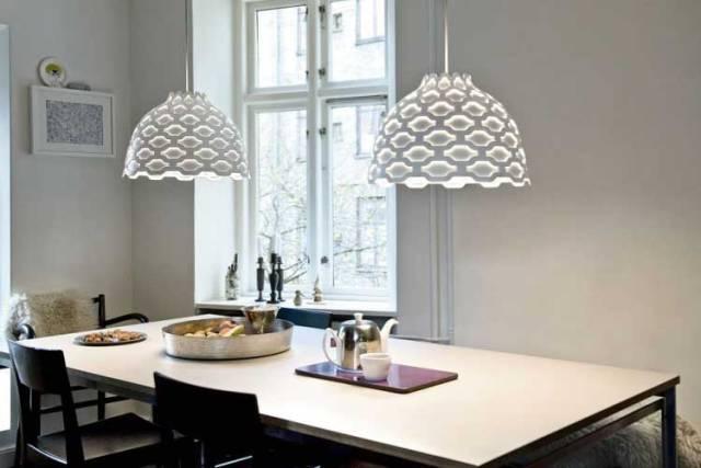 dekorasyon-yemek-odaları-iki-lamba-01