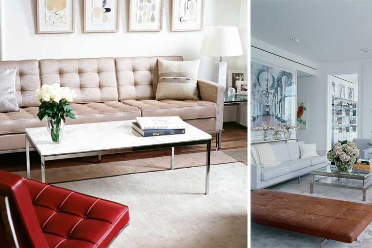 dekorasyon-oturma odaları-kanepeler-knoll-11