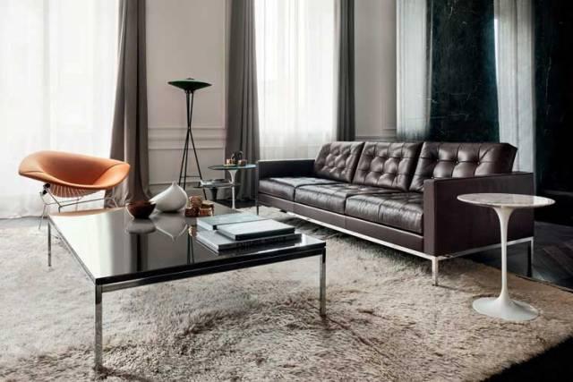 dekorasyon-oturma odaları-kanepeler-knoll-19