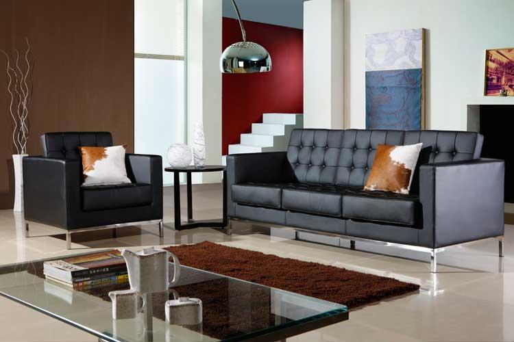 dekorasyon-oturma odaları-kanepeler-knoll-20