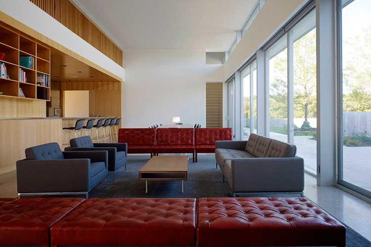 dekorasyon-oturma odaları-kanepeler-knoll-21